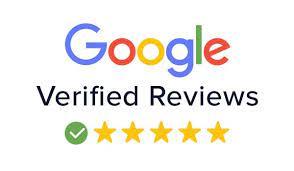 dr-varinder-attri-review-rating